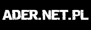 ader.net.pl